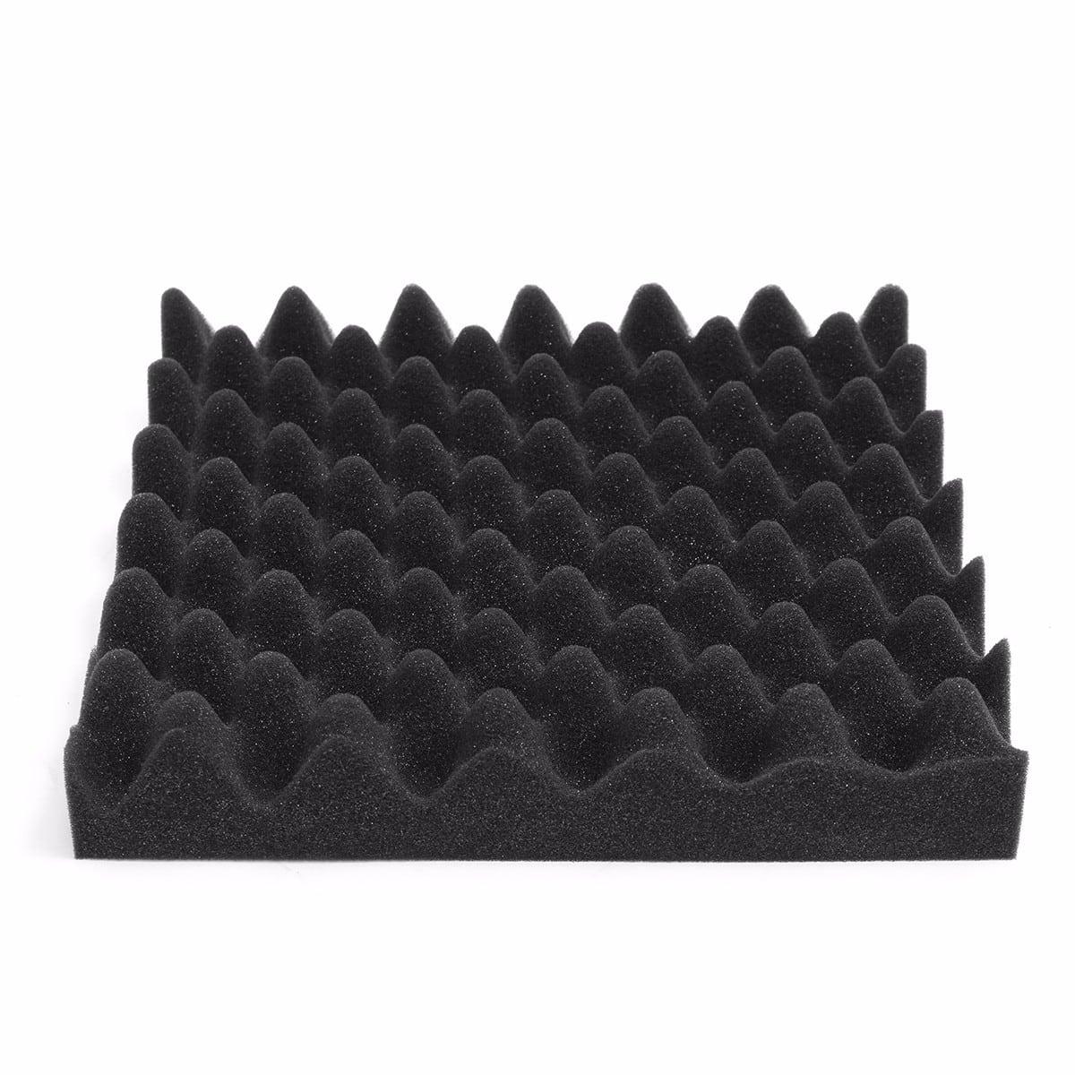 Acoustic Foam Panel