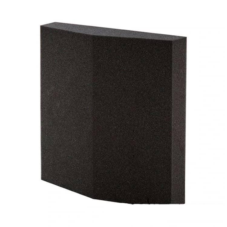 Soundproof Foam Panels