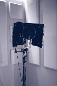 Where Can I Buy Acoustic Foam